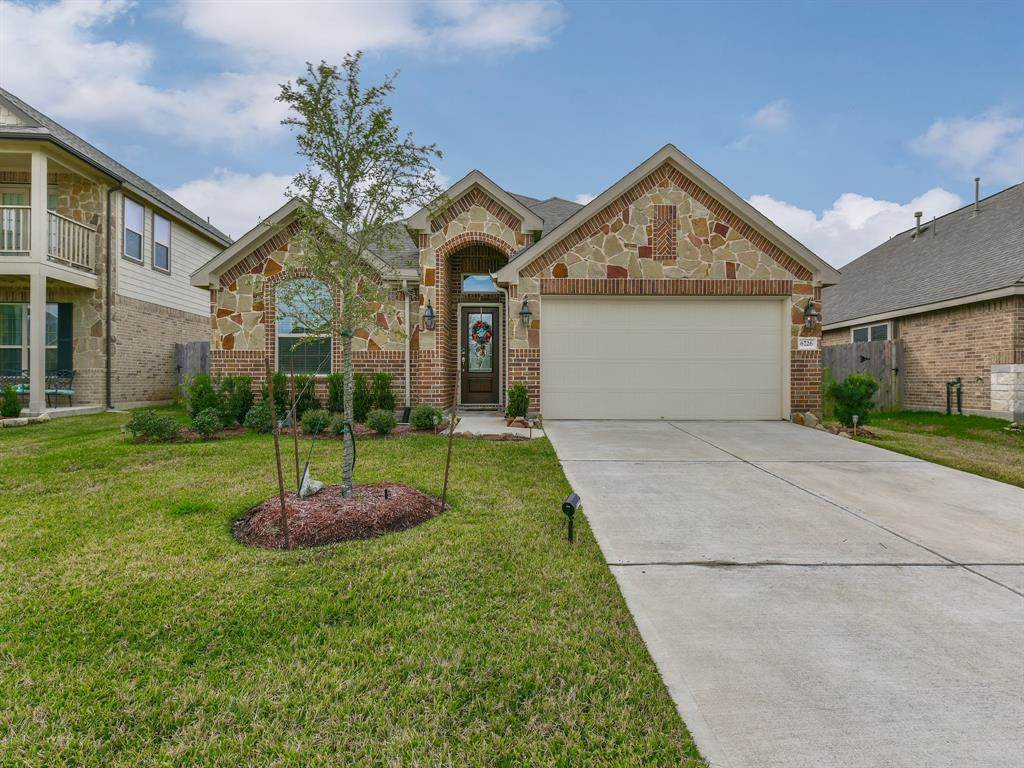 Living in Richmond TX - Find Homes for Sale   Beth Wolff Realtors