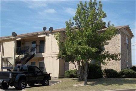Multi Family for Rent at 1041 N Patrick Street Dublin, Texas 76446 United States