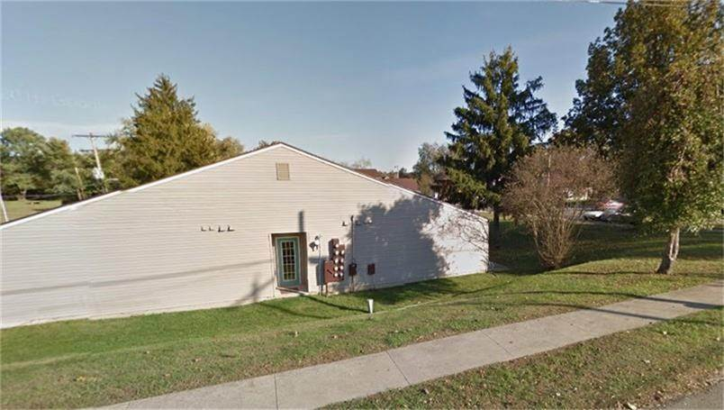 2. Multi Family for Rent at 460 S Michigan Wellston, Ohio 45692 United States