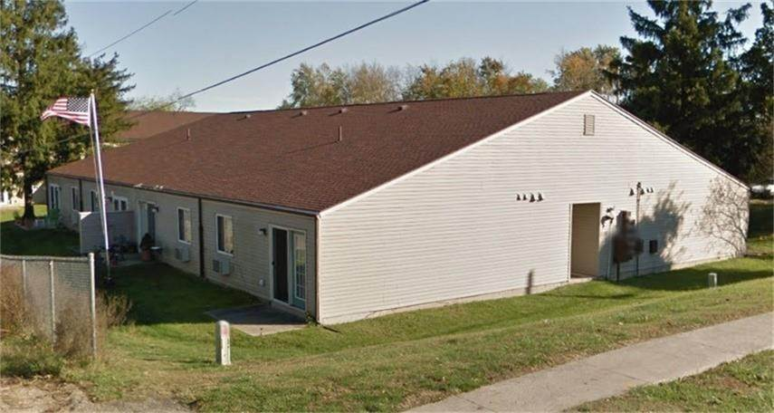 5. Multi Family for Rent at 460 S Michigan Wellston, Ohio 45692 United States