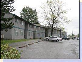 Multi Family for Rent at 210 S 80th Street Tacoma, Washington 98408 United States
