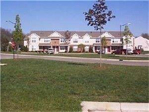 Multi Family for Rent at 13646 Cascade Drive Holland, Michigan 49424 United States