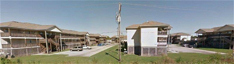 Multi Family for Rent at 110 Peach Street Galliano, Louisiana 70354 United States