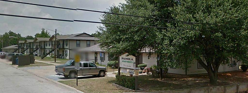 Multi Family for Rent at 1100 S Adams Street Carthage, Texas 75633 United States