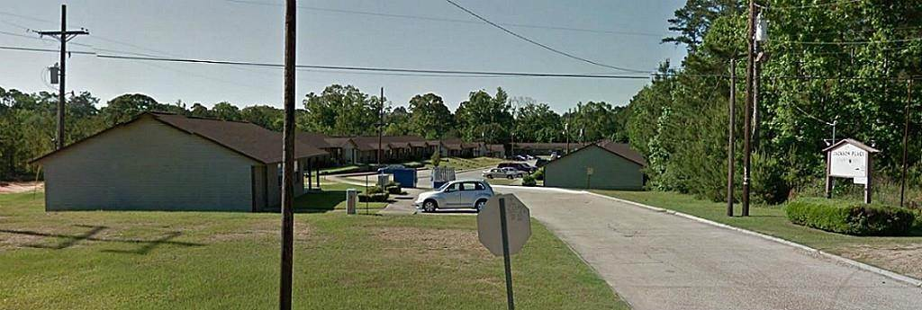 Multi Family for Rent at 2533 Hwy. 10 Jackson, Louisiana 70748 United States