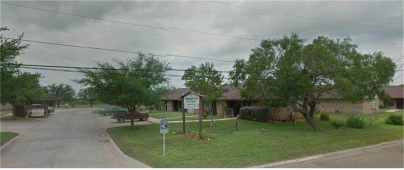 Multi Family for Rent at 711 N Sigrid Avenue Hebbronville, Texas 78361 United States