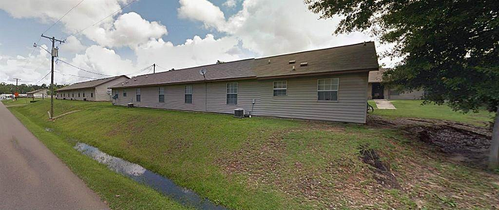 2. Multi Family for Rent at 1208 John D Wood Road Franklinton, Louisiana 70438 United States