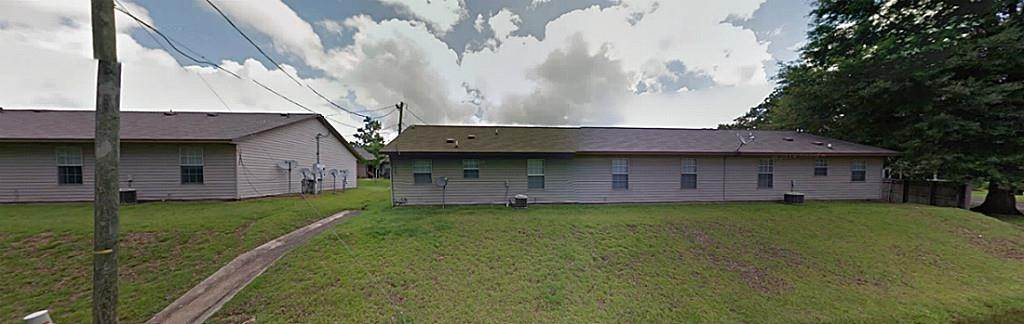 3. Multi Family for Rent at 1208 John D Wood Road Franklinton, Louisiana 70438 United States