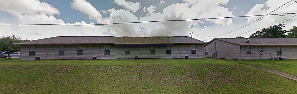 4. Multi Family for Rent at 1208 John D Wood Road Franklinton, Louisiana 70438 United States