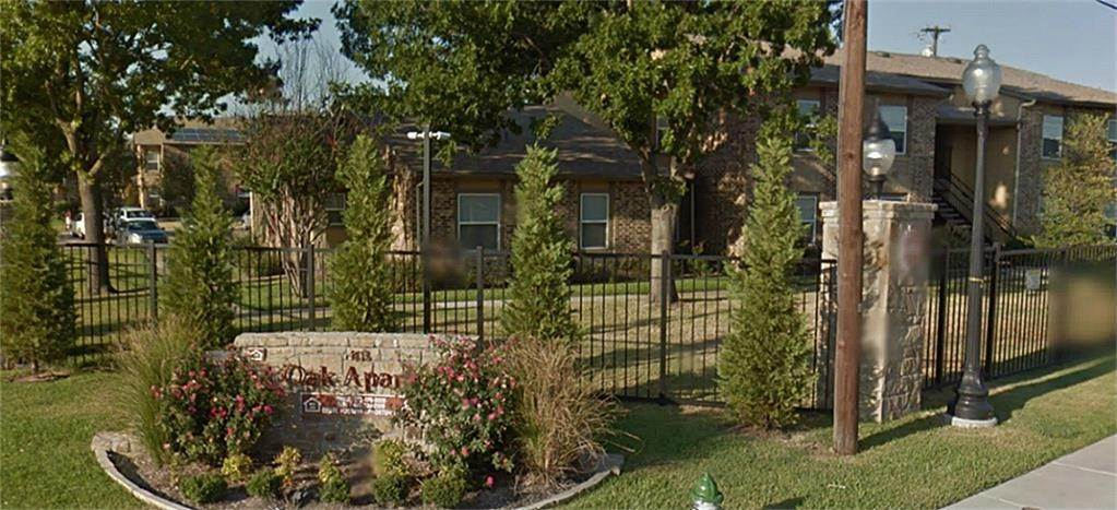 Multi Family for Rent at 507 W Red Oak Road Red Oak, Texas 75154 United States