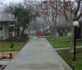 Multi Family for Rent at 1130 F Street Los Banos, California 93635 United States