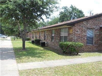 Multi Family for Rent at 1001 Charlsie Street Kirbyville, Texas 75956 United States