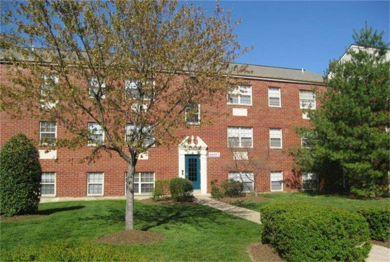 Multi Family for Rent at 6617 Attwood Street District Heights, Maryland 20747 United States