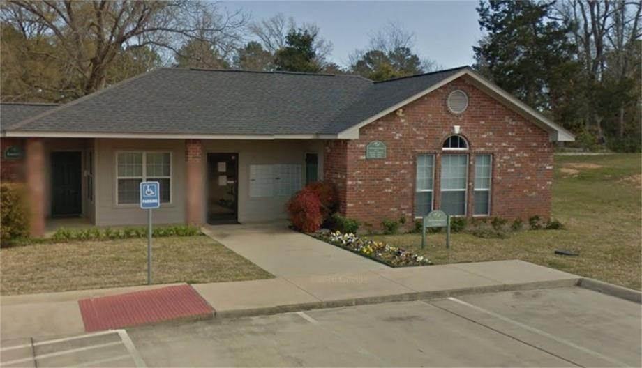 Multi Family for Rent at 2734 Montgomery Road Huntsville, Texas 77340 United States