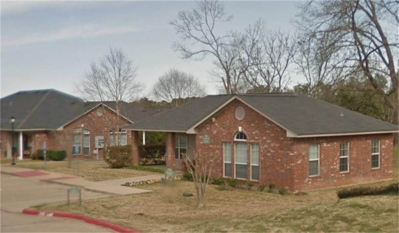 4. Multi Family for Rent at 2734 Montgomery Road Huntsville, Texas 77340 United States