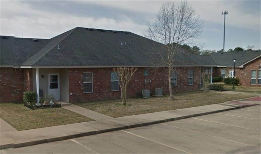 5. Multi Family for Rent at 2734 Montgomery Road Huntsville, Texas 77340 United States