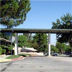 Multi Family for Rent at 6570 W Avenue L-12 Lancaster, California 93536 United States