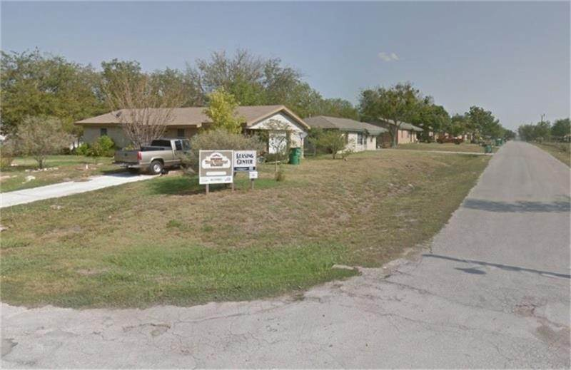 Multi Family for Rent at 100 Putnam Street Evant, Texas 76525 United States