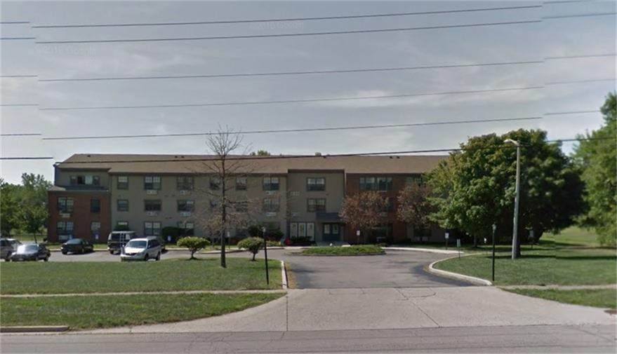 6. Multi Family for Rent at 3300 Shiloh Springs Road Dayton, Ohio 45426 United States