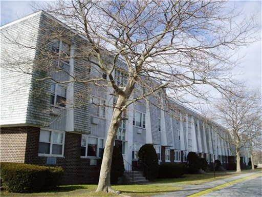 Multi Family for Rent at 143 3rd Street Newport, Rhode Island 02840 United States