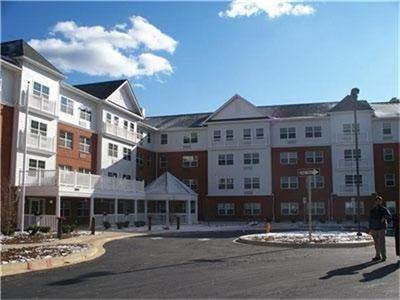 Multi Family for Rent at 9895 Palace Hall Drive Laurel, Maryland 20723 United States