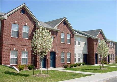 Multi Family for Rent at 2200 NE Town Centre Boulevard Lees Summit, Missouri 64064 United States