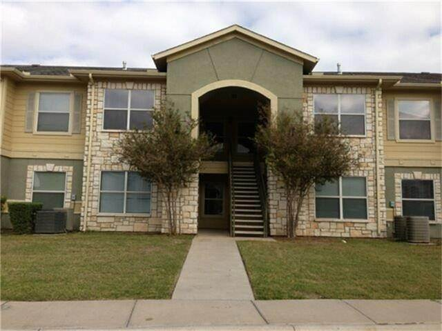 Multi Family for Rent at 301 S Inspiration Road Mission, Texas 78572 United States