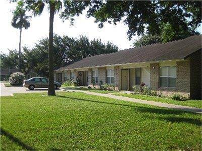 Multi Family for Rent at 519 N Main Street Donna, Texas 78537 United States