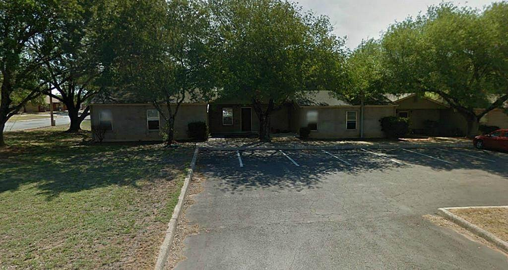 Multi Family for Rent at 1200 E Frio Street Pearsall, Texas 78061 United States