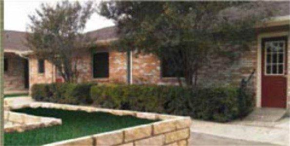Multi Family for Rent at 8219 Perrin Beitel Road San Antonio, Texas 78218 United States