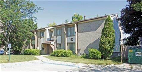 Multi Family for Rent at 147 N River Road Mount Clemens, Michigan 48043 United States