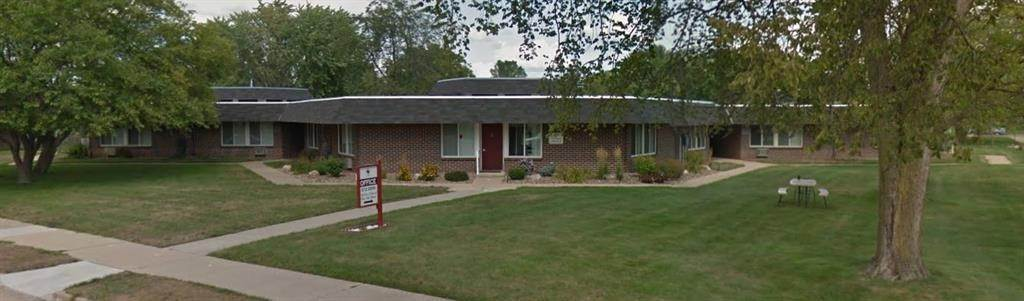 Multi Family for Rent at 1500 Lincoln Avenue Tomah, Wisconsin 54660 United States