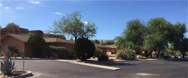 Multi Family for Rent at 545 Penn Lane Wickenburg, Arizona 85390 United States