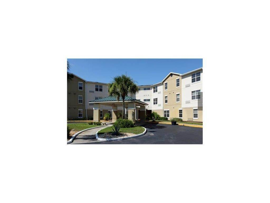 Multi Family for Rent at 5206 Indian Hills Drive Orlando, Florida 32808 United States