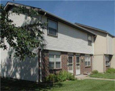 Multi Family for Rent at 125 Knowlesway Extension Narragansett, Rhode Island 02882 United States