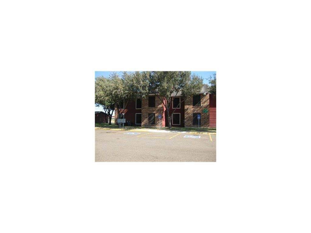 Multi Family for Rent at 513 Frontage #6 513 Frontage Donna, Texas 78537 United States