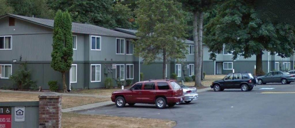 Multi Family for Rent at 7201 Henderson Boulevard Olympia, Washington 98501 United States