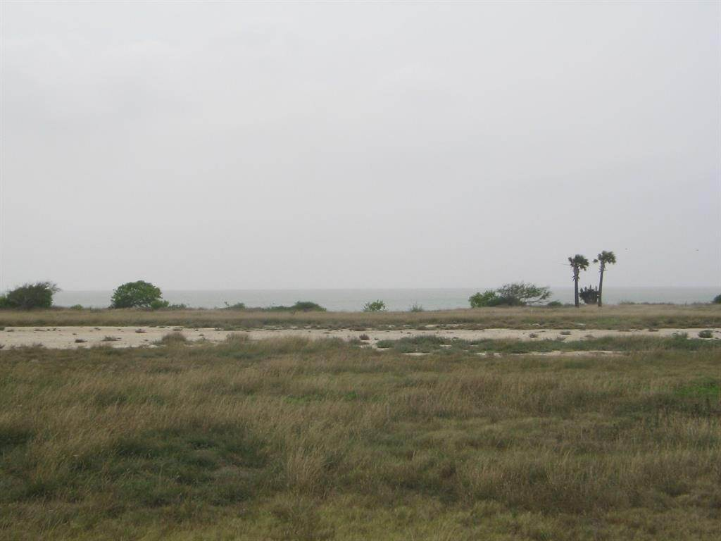 Land for Sale at Lot 43 Blk 2 Bay Club Drive Seadrift, Texas 77983 United States
