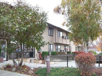 Multi Family for Rent at 1403 Meade Avenue Prosser, Washington 99350 United States