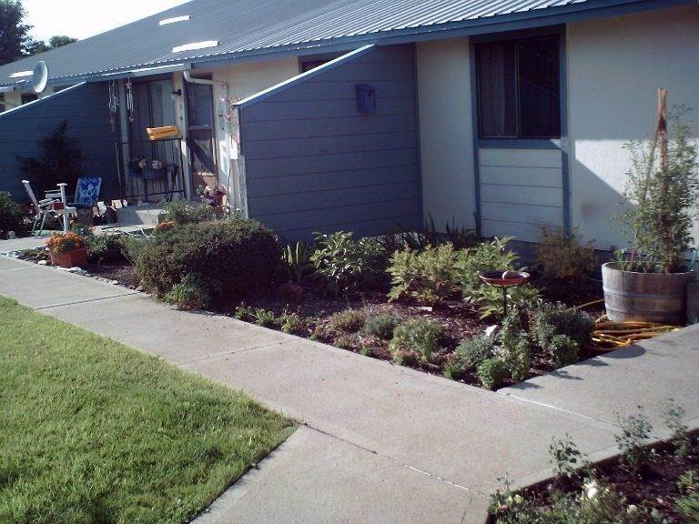 Multi Family for Rent at 401 S 5th Street Chewelah, Washington 99109 United States