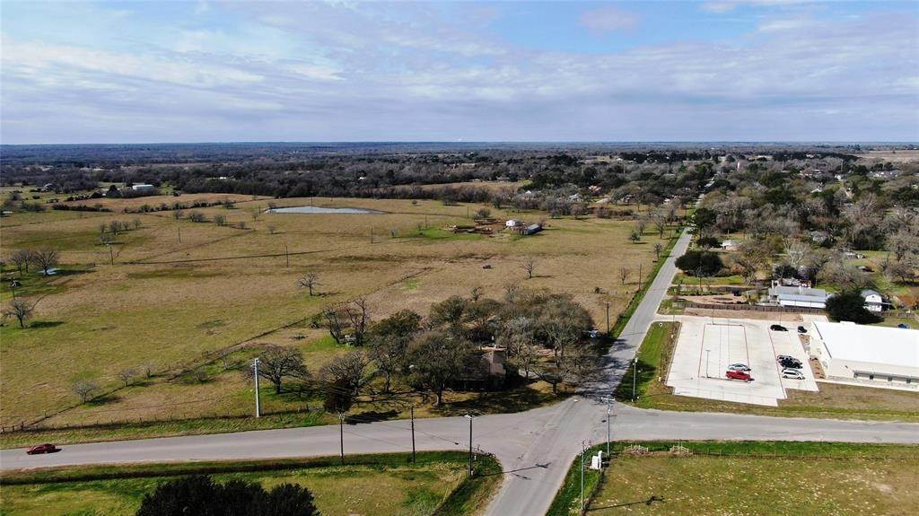 Farm and Ranch Properties for Sale at 503 E Hacienda Street Bellville, Texas 77418 United States