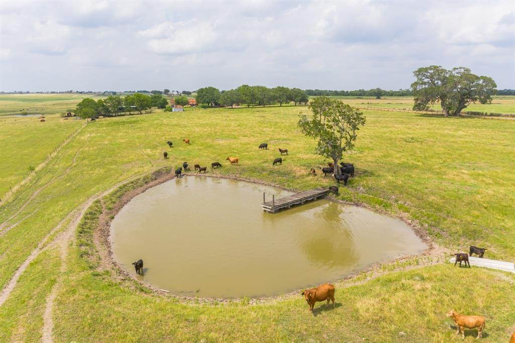 Farm and Ranch Properties for Sale at 000 Farek-Loth Road Schulenburg, Texas 78956 United States