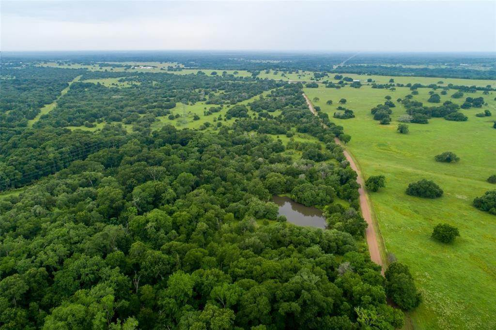 Farm and Ranch Properties for Sale at 000 Boulton Creek Road Muldoon, Texas 78949 United States