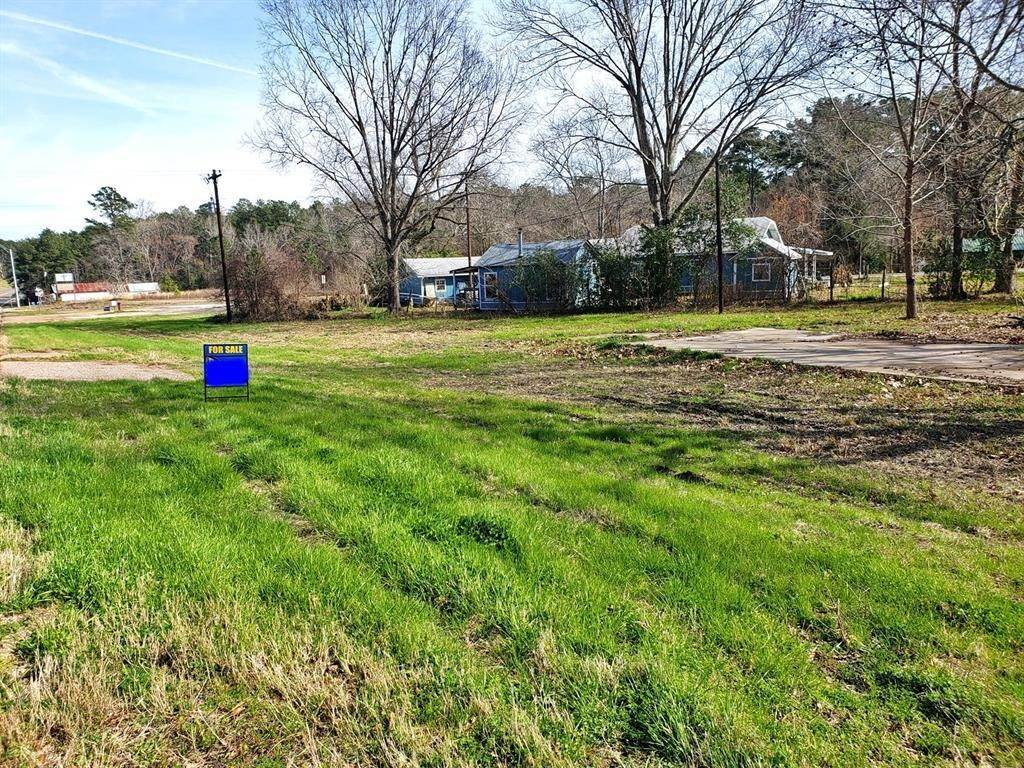 Land for Sale at 1330 Us Hwy 190 Oakhurst, Texas 77359 United States
