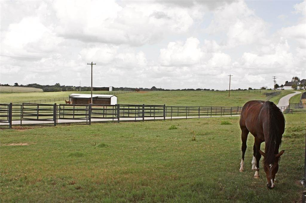 Farm and Ranch Properties for Sale at 10640 Fm 109 Industry, Texas 78944 United States
