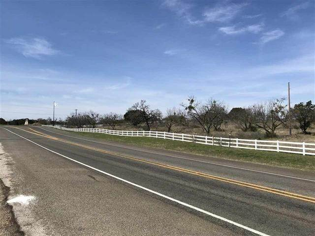 Farm and Ranch Properties for Sale at 0 Ranch Road 2147 Horseshoe Bay, Texas 78657 United States