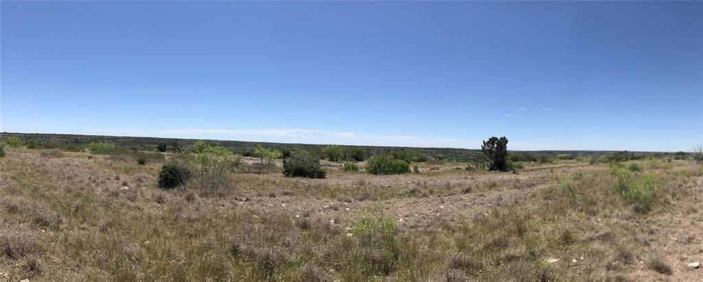Land for Sale at Tbd Taylor Box Rd Sonora, Texas 76950 United States