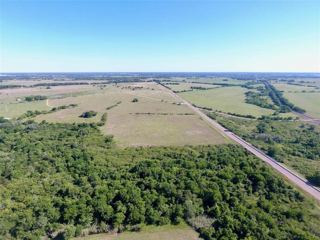 Farm and Ranch Properties for Sale at Tract 1 Cr 322 Yoakum, Texas 77995 United States