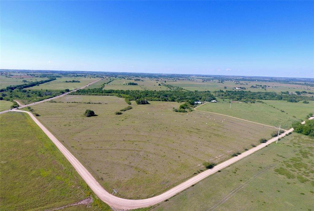 Farm and Ranch Properties for Sale at Tract 2 Cr 322 Yoakum, Texas 77995 United States
