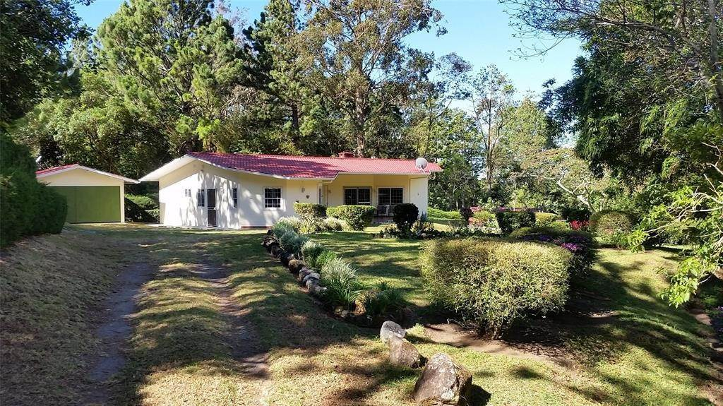 Single Family for Sale at 0 Quetzal Paso Ancho Volcan, Chiriqui, Rep Of Panama Other Panama, Cities In Panama NONE Panama